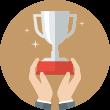 award-winning-pdoruct-development