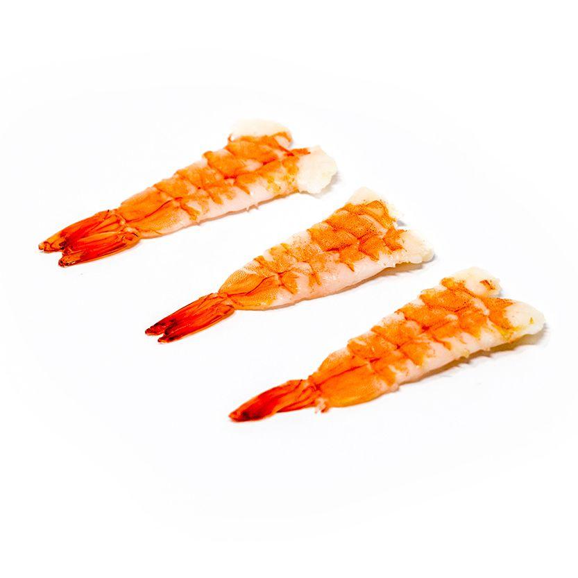 Sushi Ebi Prawn Image